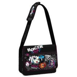 Torba STARPACK 307941 Monster High