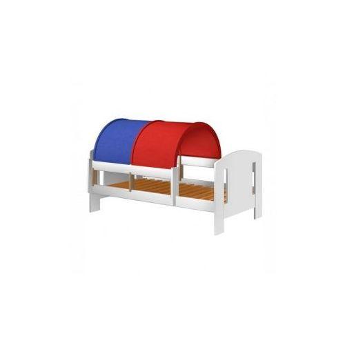 Namiot Na łóżko Tunel 96x70 Kolory Porównaj Zanim Kupisz
