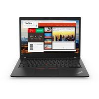 Lenovo ThinkPad 20L7001VPB