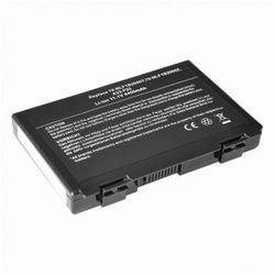 Bateria akumulator do laptopa Asus K50IJ-SX 4400mAh