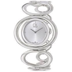 Calvin Klein K1P23126 Kup jeszcze taniej, Negocjuj cenę, Zwrot 100 dni! Dostawa gratis.