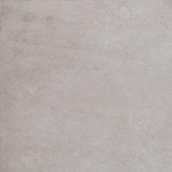 Płytka Podłogowa Limone Vicinio Beige 60x60 Ceramika Limone