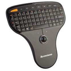 Bezprzewodowa klawiatura myszka lenovo n5901 Zmieniamy ceny co 24h (-50%)