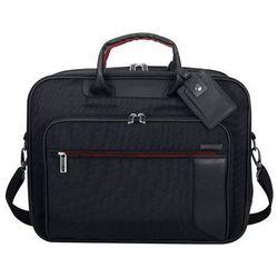 Asus Vector Carry Bag 90-XB1J00BA00010, torba na notebooka 15,6 - nylon