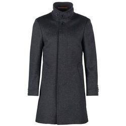 Baldessarini HARRISON Płaszcz wełniany /Płaszcz klasyczny anthra