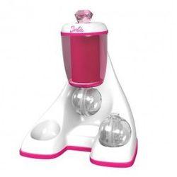 Barbie maszynka do czekoladek *