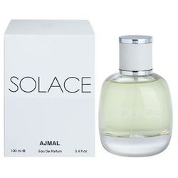 Ajmal Solace Woman 100ml EdP