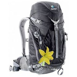 plecak Deuter ACT Trail 20 SL - Black
