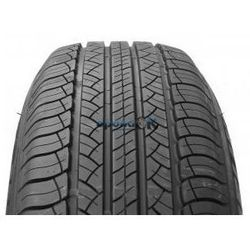 Michelin Latitude Tour HP 225/65 R17 102 T