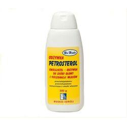 Buski Petrosterol 200g - Dr Duda
