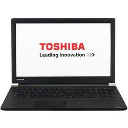 Toshiba Satellite  A50-C-1NC