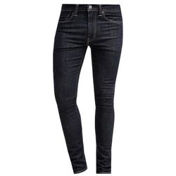 Levi's® 519™ EXTREME SKINNY FIT Jeans Skinny Fit nocturnal noise