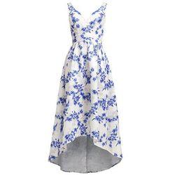 Chi Chi London TANYA Sukienka letnia multi