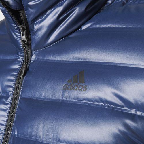 Kurtka Adidas VARILITE DOWN JACKET (BQ7774) r.XS