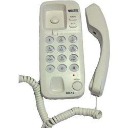 Telefon Mescomp DIANA