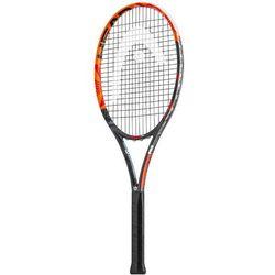 rakieta tenisowa HEAD GRAPHENE XT RADICAL PRO / 230206 Promocja (-33%)