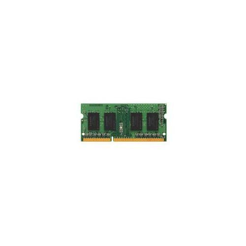 Kingston DDR3 KCP313SS8/4 4GB CL9
