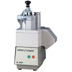 Szatkownica-Cutter R301 ROBOT-COUPE