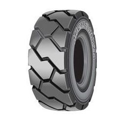 Michelin STABIL X XZM 8.25 R15 153A5 TL -DOSTAWA GRATIS!!! DOSTAWA GRATIS!!!
