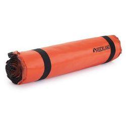 Mata samopompująca 2.5 - orange