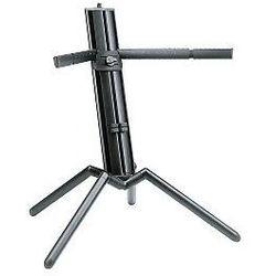 Konig & Meyer 18840-000-35 - Keyboard Stand