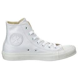 Trampki Converse All Star Mono Leather Hi