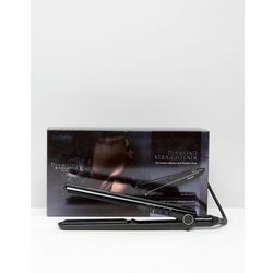 BaByliss Babyliss Diamond Straightener - Clear