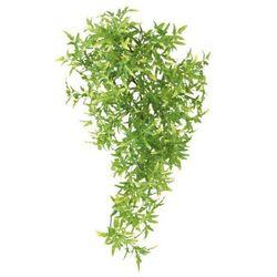 Sztuczna roślina do terrarium Rozmiar:o 10 × 30 cm