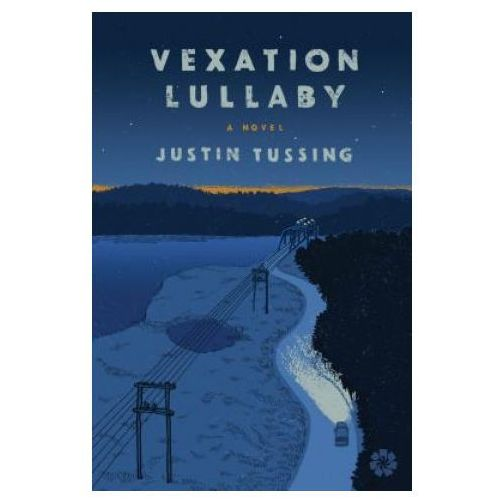 Vexation Lullaby