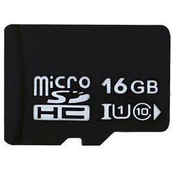 Karta MicroSD Pretec OEM 16 GB, Class 10 (PCMK16G) Darmowy odbiór w 19 miastach!