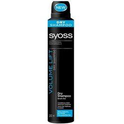 SYOSS 200ml Volume Lift Suchy szampon