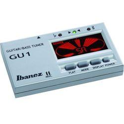 Ibanez GU 1 SL tuner gitarowy