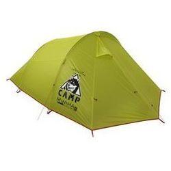Namiot Camp Minima SL III 3-osobowy