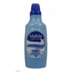 Malizia- płyn do płukania Soffio Blu 2l