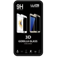 Winner WG Glass 3D Xiaomi Redmi 5 Plus (czarny)