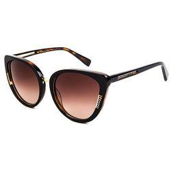 e0cc89e996c Okulary przeciwsłoneczne Oscar De La Renta - porównaj zanim kupisz