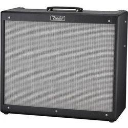Fender Hot Rod Deville 212 III lampowy wzmacniacz gitarowy 60W Płacąc przelewem przesyłka gratis!