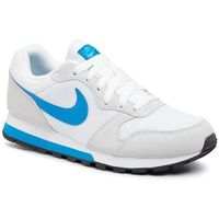 Buty NIKE Air Max Command Prm 694862 330 Crbn GrnCrbn GrnBlackAnthrct
