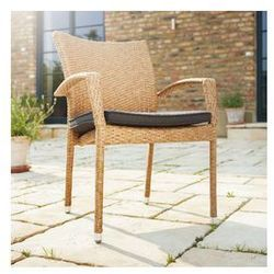 Krzesło ogrodowe Kettler MEDOC