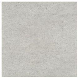 Gres szkliwiony Toran Grey Opoczno 60x60cm