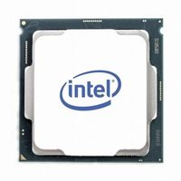 Intel procesor core i9-10920x 3.50ghz lga14a tray
