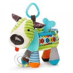 Skip Hop - Zawieszka Bandana Buddies Pies