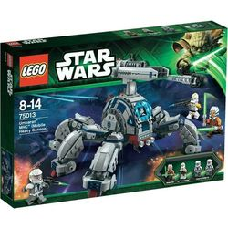 Lego STAR WARS Umbarran mhc 75013