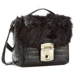 Torebka TRUSSARDI JEANS - Levanto Mini Bag 75B676 19