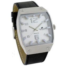 Timemaster 154/23