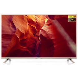 TV LED LG 32LF5610