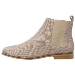 Zign Ankle boot taupe