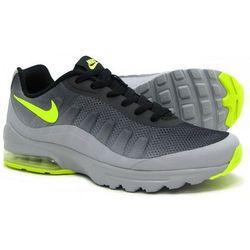 Buty Nike Sportswear Air Max Invigor Print