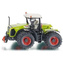 Siku - Traktor Claas Xerion - Siku