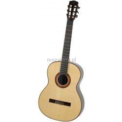 Merida NG15 gitara klasyczna Płacąc przelewem przesyłka gratis!